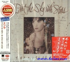 Enya, Paint the sky with stars, WEA, WPCR-13046