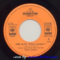 Oscar Brown, Work song, , XDSP 93101