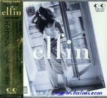 Miki Imai, Elfin, For Life, 39KD-160