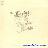Loggins, Messina, Music, Sony, YAPC 62