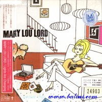 Mary Lou Lord, Lights are Changing, Azora, ZORA-106