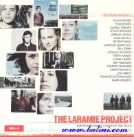 Various Artists, The Laramie Project, Reprise, PRO-CD-100821