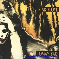 Pink Floyd, Omayyad, Other, LCD 103
