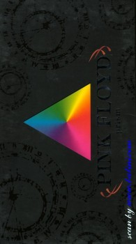 Pink Floyd, Prism, Other, 20212