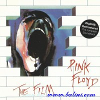 Pink Floyd, The Film, Other, PF-TF-2