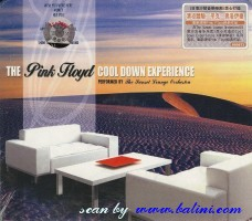 Sunset Lounge Orchestra, Cool Down Experience, ToCo, 660873