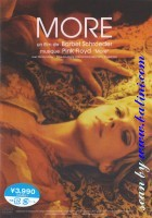 *Movie, More, Broadway, BWD-1833