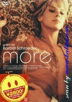 *Movie, More, Gaga, JBIBF-3385