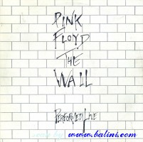 Pink Floyd, The Wall, Performed Live, Other, 427-V