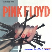 Pink Floyd, Greatest Hits, Feature, KSR.1029