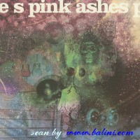 Pink Ashes, The Use of Ashes, ToneFloat, TF141