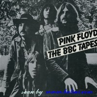 Pink Floyd, The BBC Tapes, Other, BBC 7071