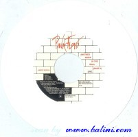 Pink Floyd, Another Brick in the Wall, Columbia, CS7 51388