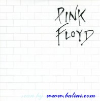 Pink Floyd, Another Brick in the Wall, , 2044682