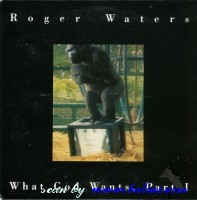 Roger Waters, What god wants, , 658139 1