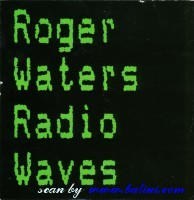 Roger Waters, Radio waves, EMI, CDEM 6